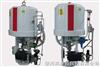 CL系列直行程气动执行机构及控制