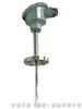 WRN-430D多点热电偶