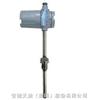带温度变送器防爆热电偶(阻)