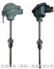 WZP-230固定螺紋式熱電阻