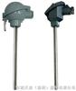 WZP-138无固定装置热电阻