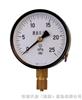 YE-100、150/膜盒压力表