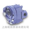 11-609-C进口威格士齿轮泵,Vickers齿轮泵