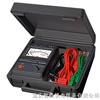 共立3123A共立高壓絕緣電阻測試儀