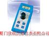 HI93713磷酸盐浓度比色计HI-93713意大利哈纳HANNA HI93713磷酸盐浓度比色计