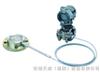 TK438W、N隔膜密封式壓力變送器