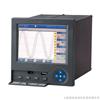 VX7000R彩屏無紙記錄儀