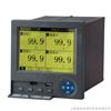 VX3000R黃屏無紙記錄儀
