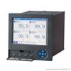 VX5000R 藍屏無紙記錄儀