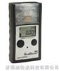 GB90英思科GB90可燃气体检测仪