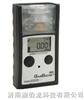 JCB4英思科JCB4甲烷检测仪