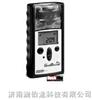 GB60英思科GB60单一气体检测仪