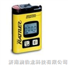 T40美国英思科T40一氧化碳检测仪