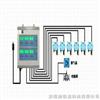 RBK氧气气体报警器