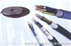 ZR阻燃耐火电缆