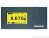 VX2000F溫壓補償流量積算記錄儀