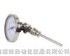 WSS一般雙金屬溫度計