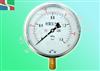 耐震压力表(径向)