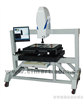 H型钢架大行程光学影像测量仪