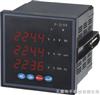BM450BM450三相智能电流电度表