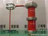 TQSB系列油浸式试验变压器