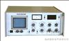 GH9302局部放电测试仪