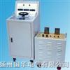 大电流发生器DDL-1000A