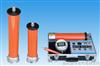 GH ZGF直流高压发生器,直流高压发生器生产厂家