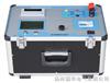 互感器测试仪,互感器综合特性测试仪