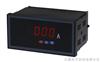 PA3195I-1X1PA3195I-1X1单相直流电流表