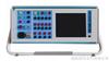 微机保护测试系统