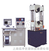 WEW-600BWEW-600B微机控制屏显式万能材料试验机
