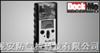 GB90天然气泄漏检测仪