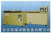 广东电热恒温油槽