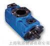 V-PUVN-TM001-C威格士双联定量泵,VICKERS定量泵