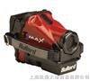 T3MAX红外热像仪