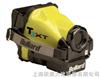 T3XT消防用红外热像仪