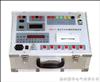 高压开关测试仪,开关特性测试仪