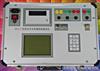 高压开关机械动特性测试仪