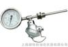 WSSE-帶熱電偶(阻)雙金屬溫度計