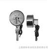 WSSX電接點雙金屬溫度計