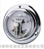 YJTNXC耐震電接點壓力表