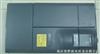 6SE6440-2UD31-5DB1 变频器