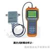 MF4000系列射频功率计
