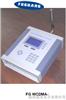 FG WCDMA信号发生器