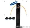 FG570光纤识别仪