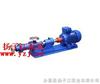 螺�U泵:I-1B系列��{泵(整�w不�P�)