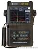 YUT2620数字超声波探伤仪YUT2620数字超声波探伤仪
