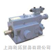 V-PUPI-MC001-C进口VICKERS威格士变量柱塞泵