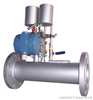 AVZ系列-专测纯水流量计